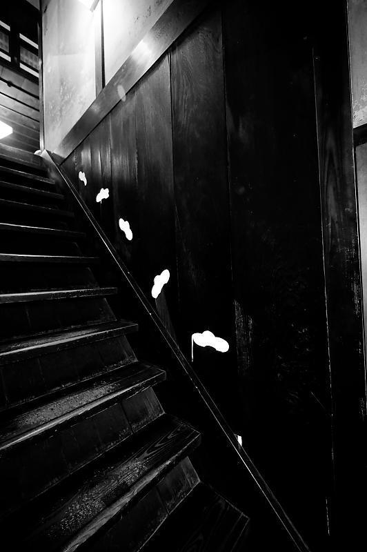 大和な雛まつり 其の三(町家物語館(旧川本邸))_f0032011_19444878.jpg