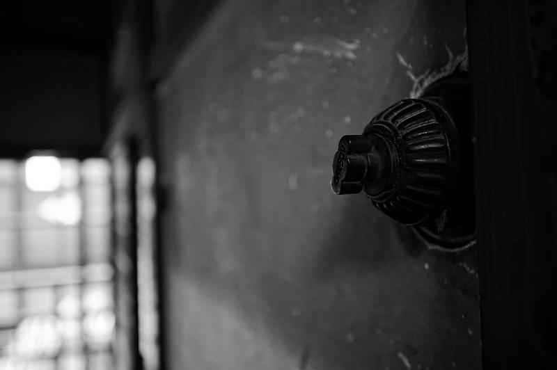 大和な雛まつり 其の四(町家物語館(旧川本邸))_f0032011_20522413.jpg