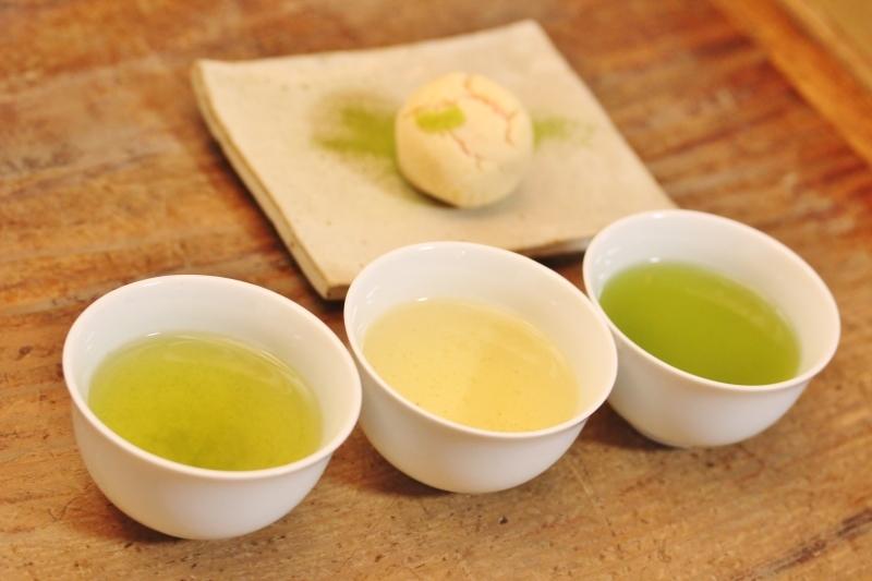 おいしい日本茶 2月_b0220318_13130324.jpg