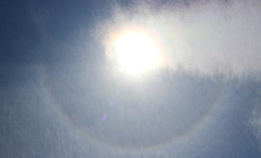 ふわふわ雲と虹_a0329820_11153853.jpg