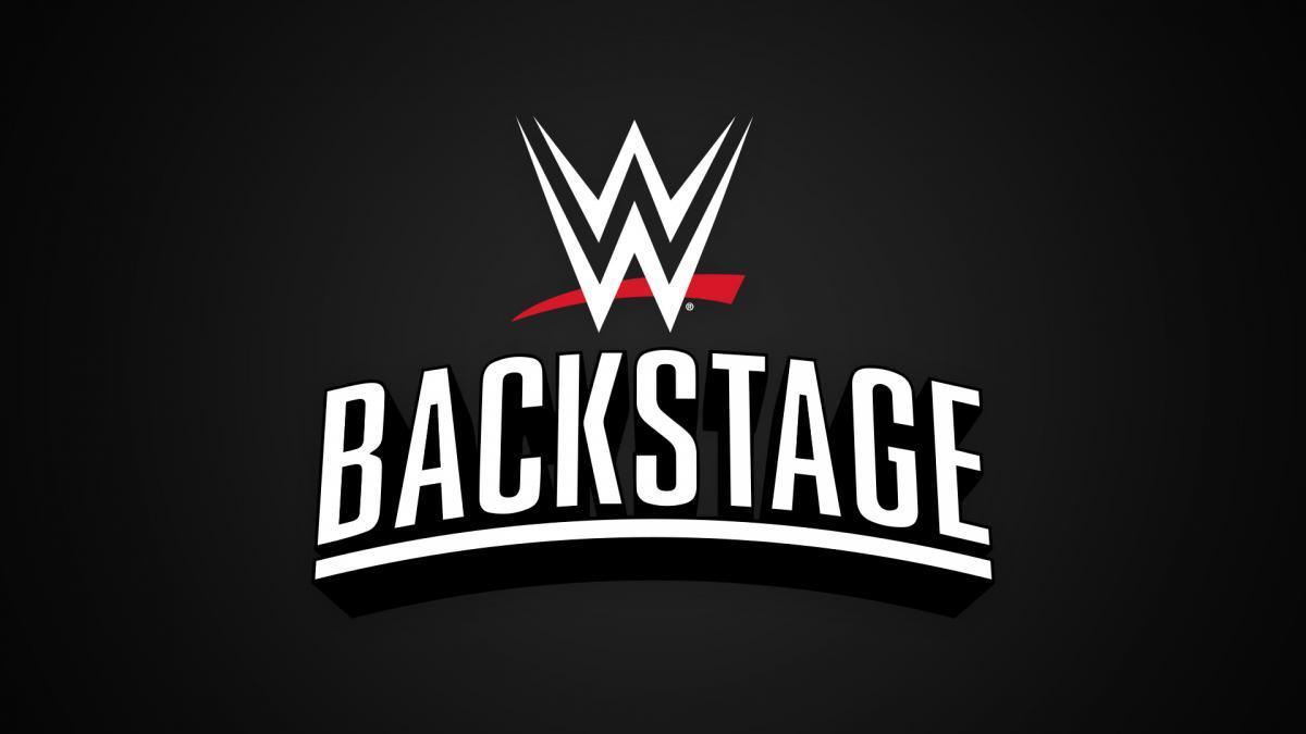 WWEバックステージでロイヤルランブル戦の男子30番目&女子1番&2番目に入場するスーパースター発表へ - WWE Live Headlines