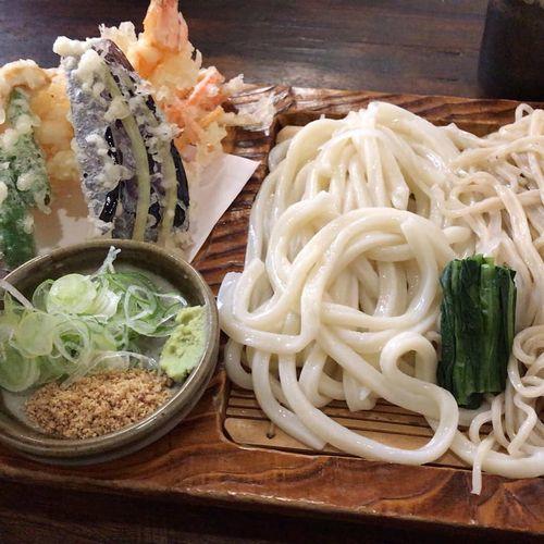 【lunch】_f0378626_12103068.jpg