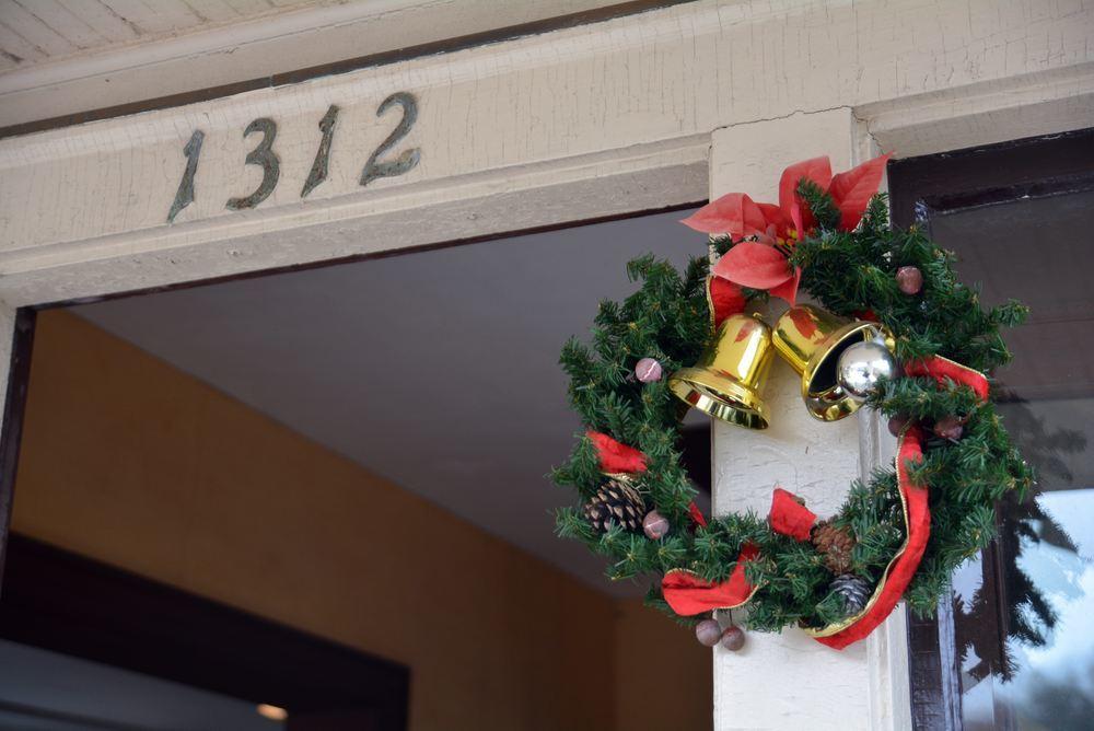 シアトル日系福音教会のクリスマスイルミネーション2019(ささやかですが)_e0373930_19564724.jpg