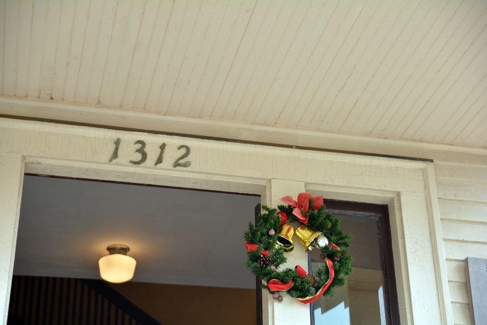 シアトル日系福音教会のクリスマスイルミネーション2019(ささやかですが)_e0373930_19564740.jpg