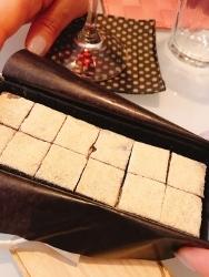バレンタインのお菓子作り_a0059035_21121472.jpg