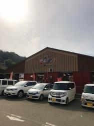 和泉市お菓子教室 やさしいouchi okashiさん_a0059035_21445520.jpg