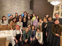 イタリアンレストランIl Principe(イルプリンチペ)〜大阪_d0136540_23381319.jpg