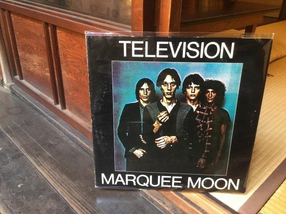MARQUEE MOON / TELEVISION_e0230141_21480975.jpeg