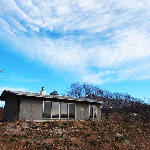 一年検査 Part1/八ヶ岳富士見町 K邸/乙事のOKA_c0089242_18503084.jpg