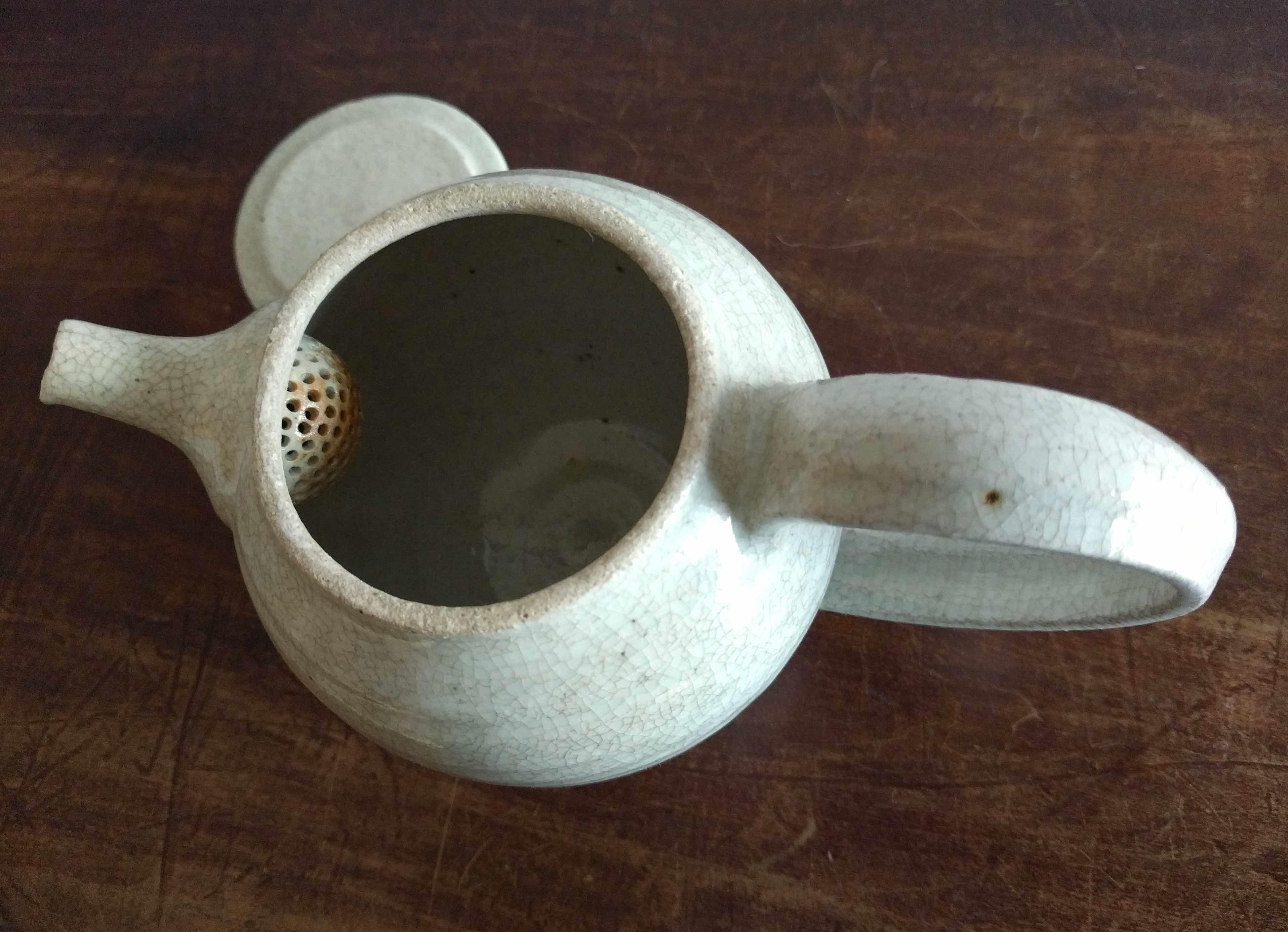 温かいお茶で一服しましょう_a0265743_21373526.jpg