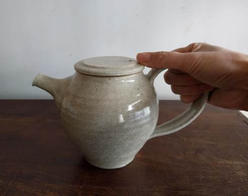 温かいお茶で一服しましょう_a0265743_21374895.jpg