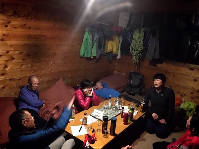 赤岳鉱泉アイスキャンディー_a0067744_17545115.jpg