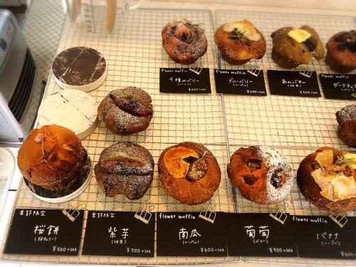 喫茶室 素朴舎_e0292546_01133424.jpg