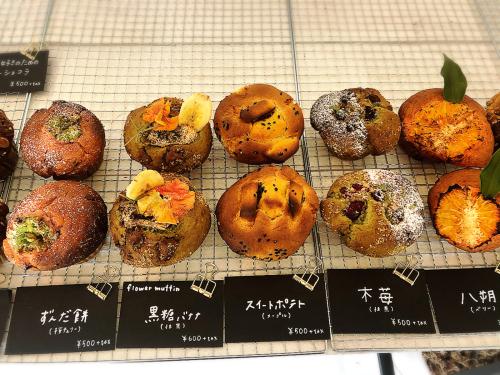 喫茶室 素朴舎_e0292546_01133736.jpg