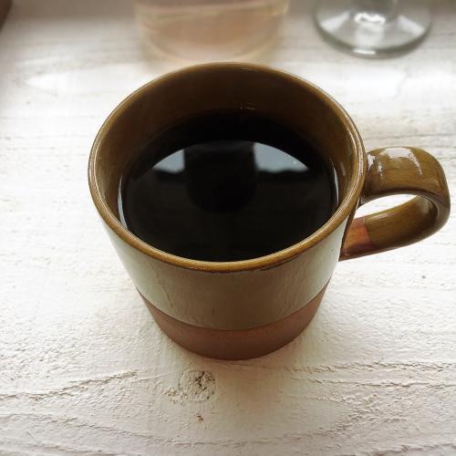 喫茶室 素朴舎_e0292546_01145072.jpg