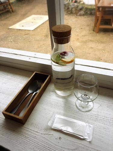 喫茶室 素朴舎_e0292546_01173125.jpg
