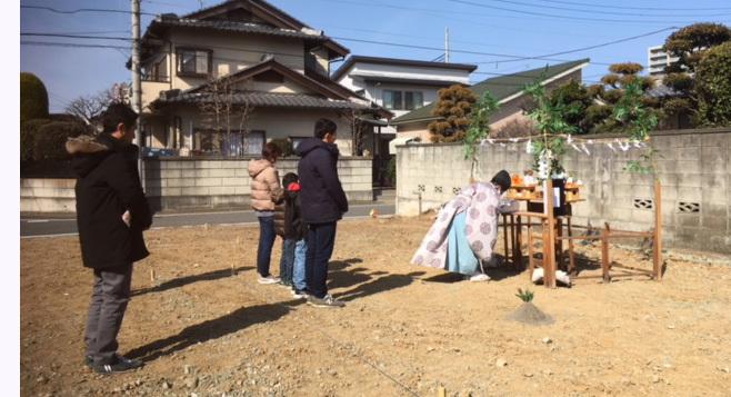 文京町の家_d0106648_15390424.jpg