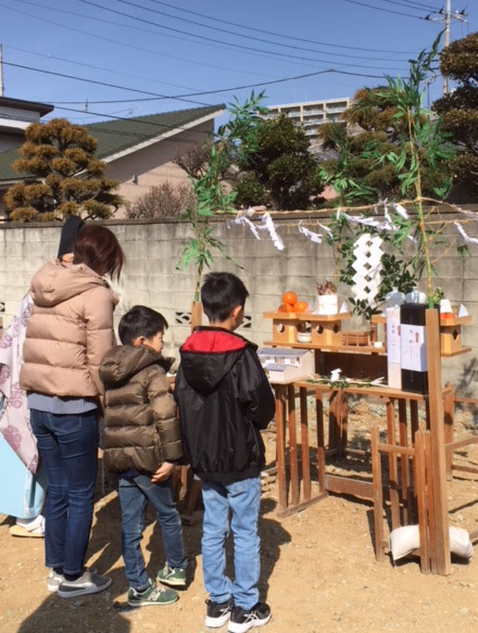 文京町の家_d0106648_15391387.jpg