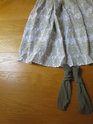 スカート完成_e0262651_12550423.jpg