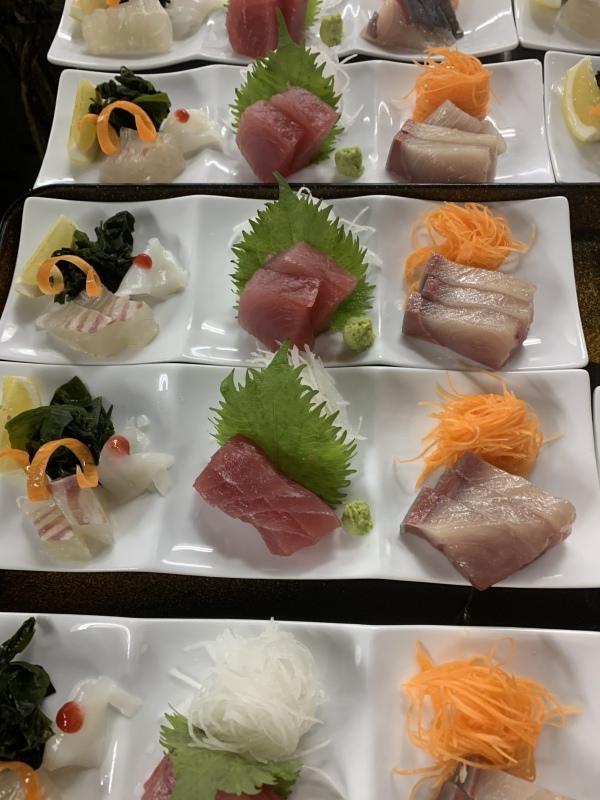 当店の握り寿司🍣_d0365957_23434032.jpeg