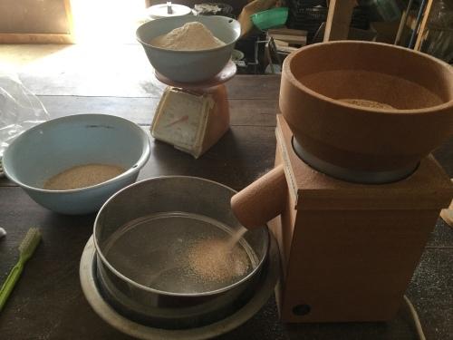 パン作り 白パンが食べたい_e0181260_09473315.jpeg
