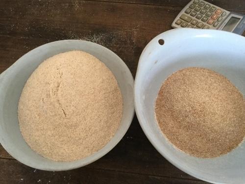 パン作り 白パンが食べたい_e0181260_09480481.jpeg