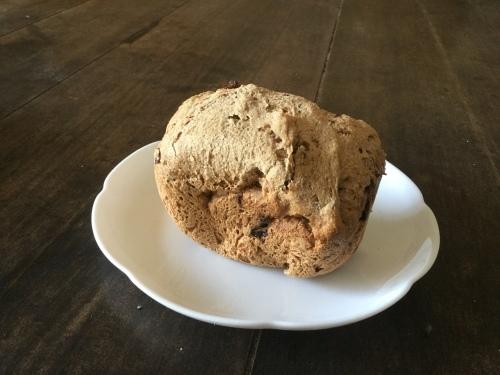 パン作り 白パンが食べたい_e0181260_09484247.jpeg