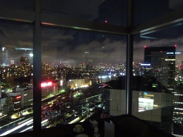 ストリングスホテル東京インターコンチネンタル (5)_b0405262_22181192.jpg