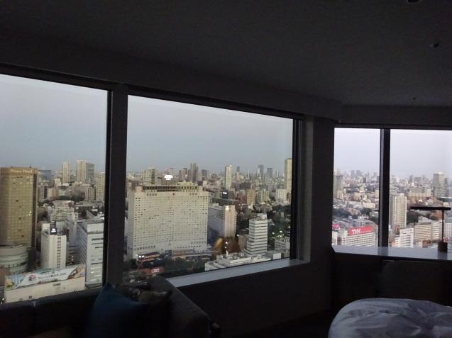 ストリングスホテル東京インターコンチネンタル (6)_b0405262_22214456.jpg