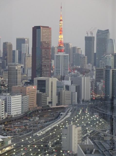 ストリングスホテル東京インターコンチネンタル (6)_b0405262_22221288.jpg