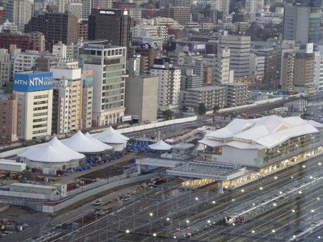 ストリングスホテル東京インターコンチネンタル (6)_b0405262_22223144.jpg