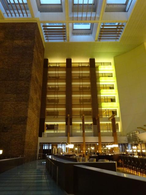 ストリングスホテル東京インターコンチネンタル (6)_b0405262_22225124.jpg