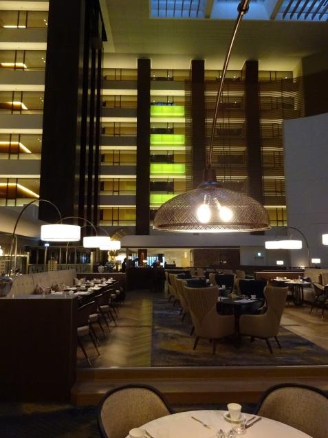 ストリングスホテル東京インターコンチネンタル (6)_b0405262_22231186.jpg
