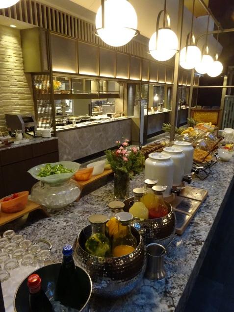 ストリングスホテル東京インターコンチネンタル (6)_b0405262_22272920.jpg