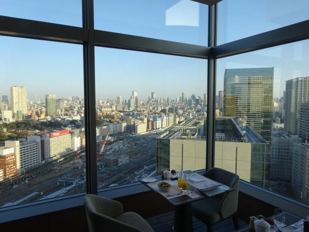 ストリングスホテル東京インターコンチネンタル (7)_b0405262_22362566.jpg