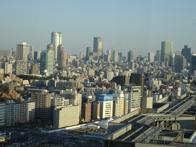 ストリングスホテル東京インターコンチネンタル (7)_b0405262_22364238.jpg