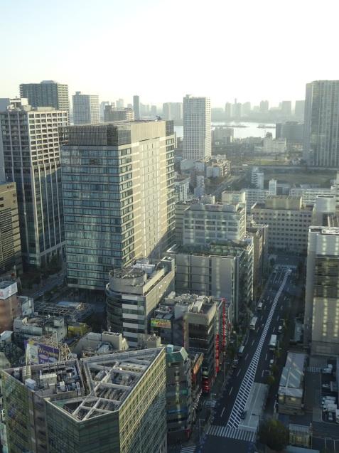 ストリングスホテル東京インターコンチネンタル (7)_b0405262_22365935.jpg