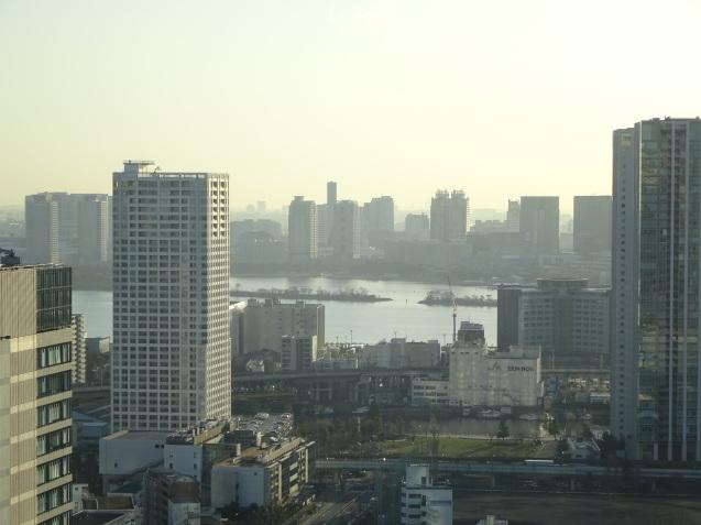 ストリングスホテル東京インターコンチネンタル (7)_b0405262_22371646.jpg