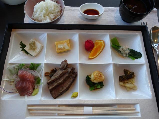 ストリングスホテル東京インターコンチネンタル (7)_b0405262_22385198.jpg