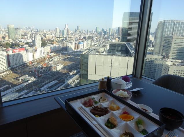 ストリングスホテル東京インターコンチネンタル (7)_b0405262_22392667.jpg