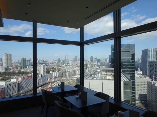 ストリングスホテル東京インターコンチネンタル (7)_b0405262_22402827.jpg