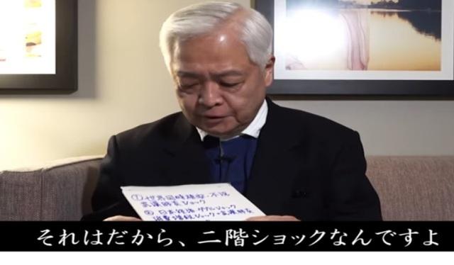 安倍総理の「休校要請」をどう読むか。_d0083068_16081432.jpg