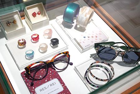 イタリアの「彩」展 KISSO展同時開催!_e0267277_13210210.jpg