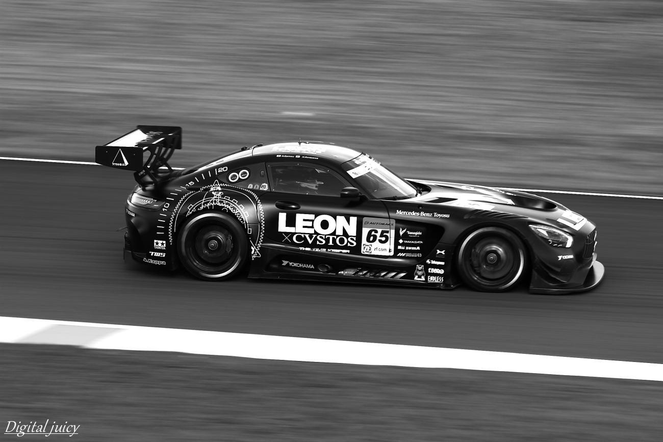 GT300 : #65 LEON CVSTOS AMG-GT_c0216181_22422490.jpg