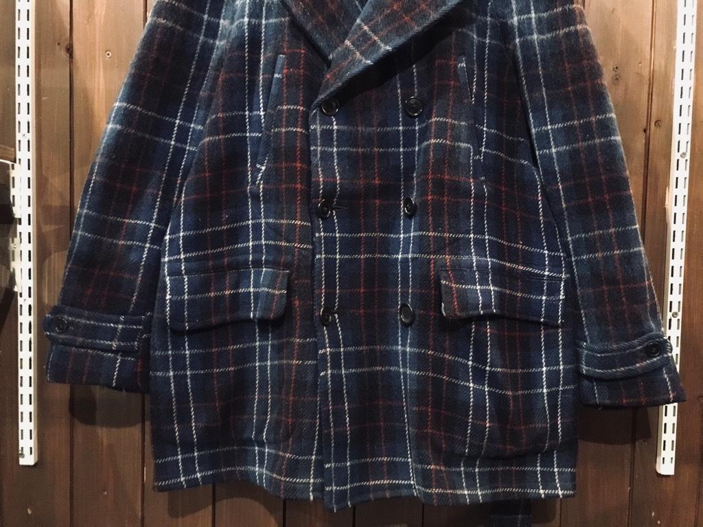マグネッツ神戸店 3/4(水)Vintage入荷! #3 Old OutDoor Item!!!_c0078587_15015830.jpg