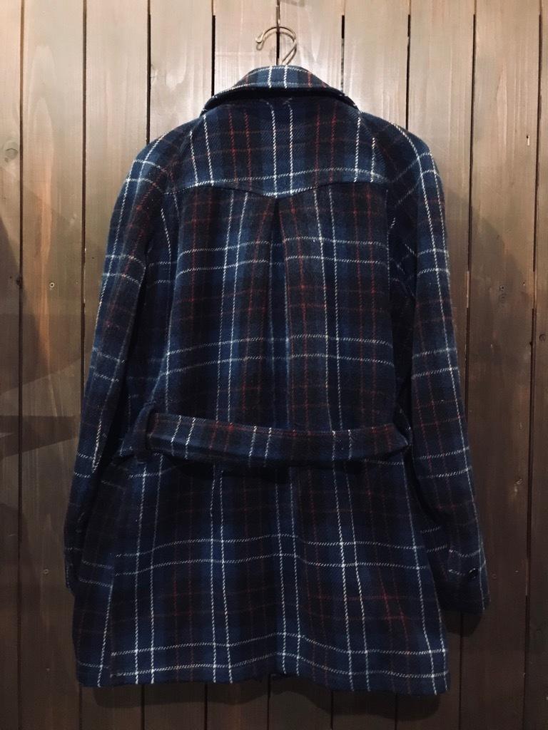 マグネッツ神戸店 3/4(水)Vintage入荷! #3 Old OutDoor Item!!!_c0078587_15015884.jpg