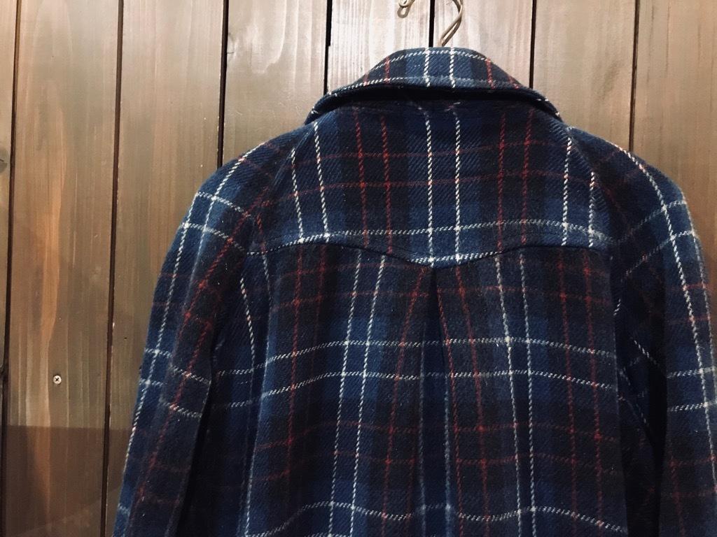 マグネッツ神戸店 3/4(水)Vintage入荷! #3 Old OutDoor Item!!!_c0078587_15024506.jpg