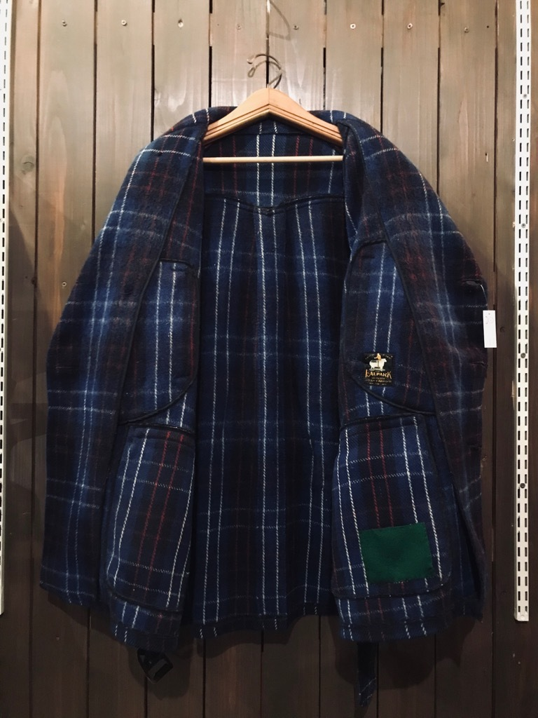 マグネッツ神戸店 3/4(水)Vintage入荷! #3 Old OutDoor Item!!!_c0078587_15024542.jpg