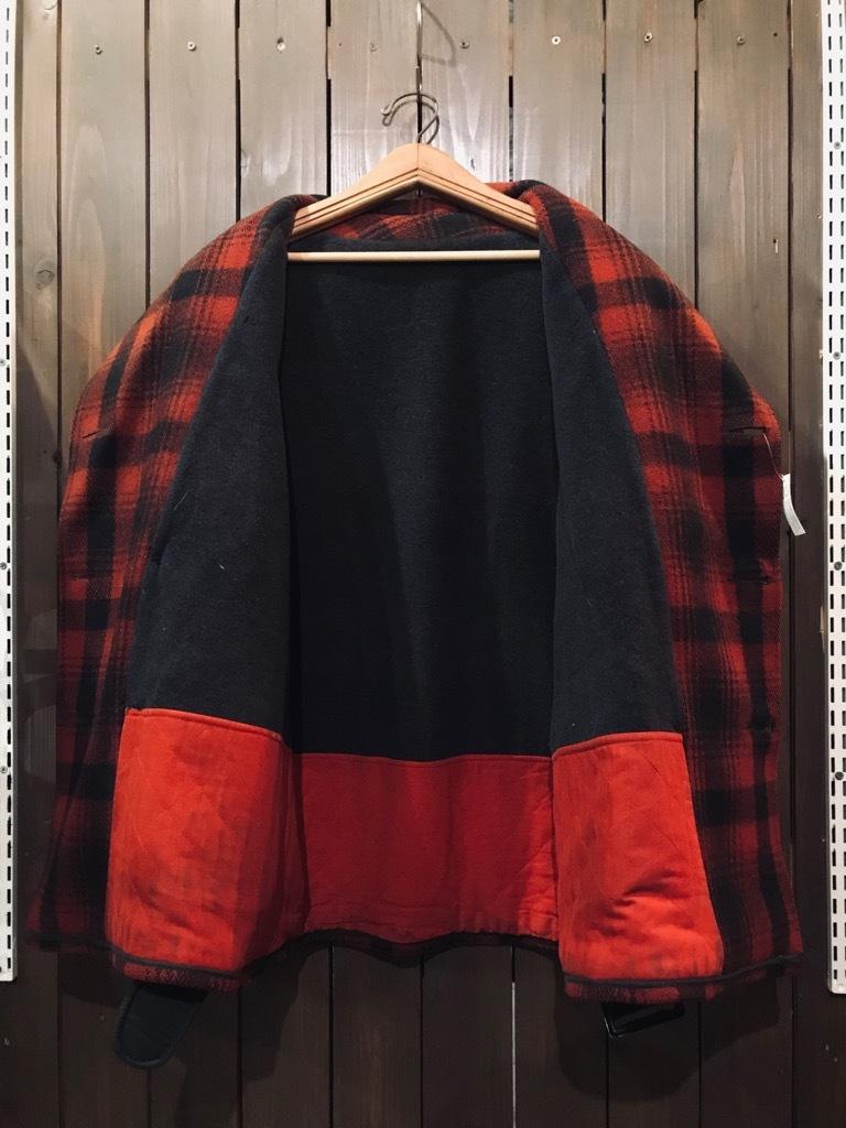 マグネッツ神戸店 3/4(水)Vintage入荷! #3 Old OutDoor Item!!!_c0078587_15043832.jpg