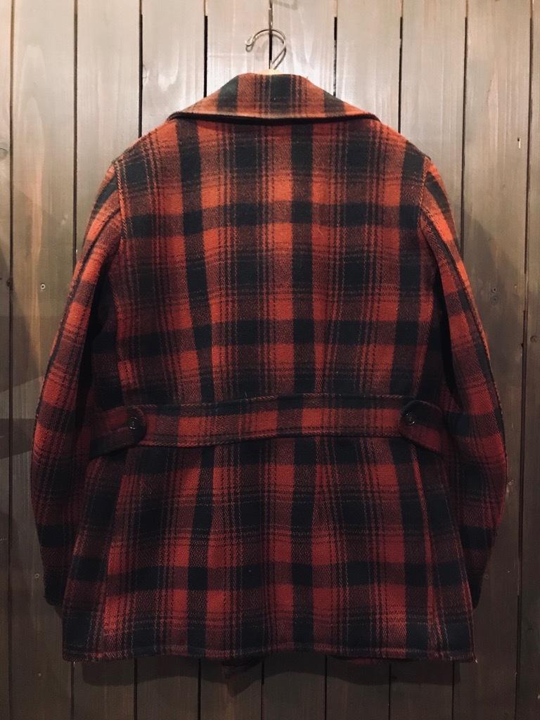 マグネッツ神戸店 3/4(水)Vintage入荷! #3 Old OutDoor Item!!!_c0078587_15043862.jpg